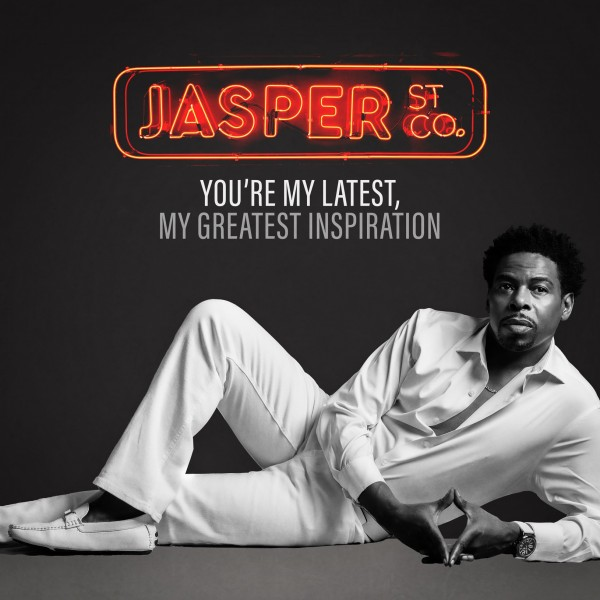 jasper-st-co-youre-my-latest-my-greatest-inspiration-yellow-vinyl-tensnake-dr-packer-dj-spen-remixes-nervous-records-cover
