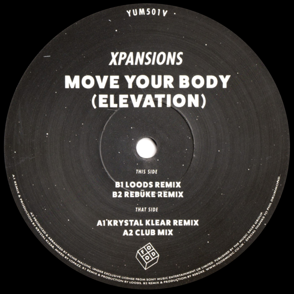 xpansions-move-your-body-elevation-krystal-klear-loods-rebke-remixes-food-music-cover