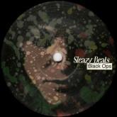 frank-booker-sugar-roady-sleazy-beats-cover