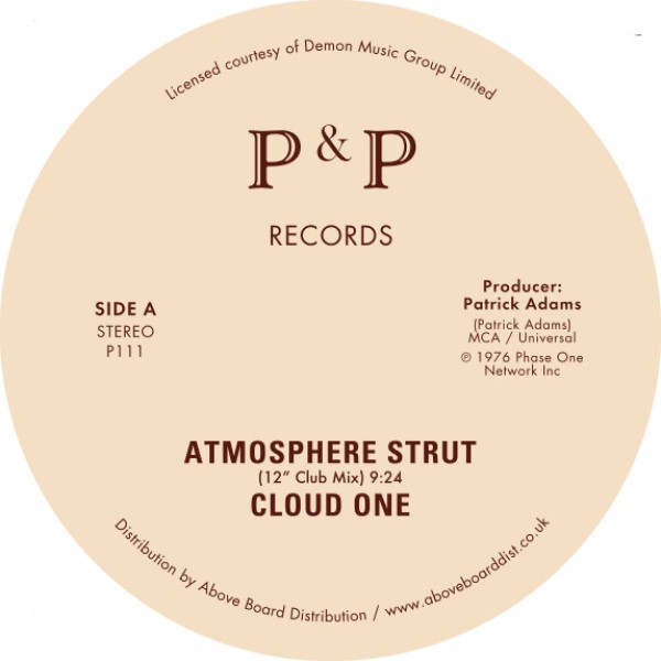 cloud-one-atmosphere-strut-kons-fly-away-edit-pp-records-cover