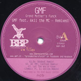 gmf-gmf-feat-akil-the-mc-remixed-breakbeat-paradise-cover