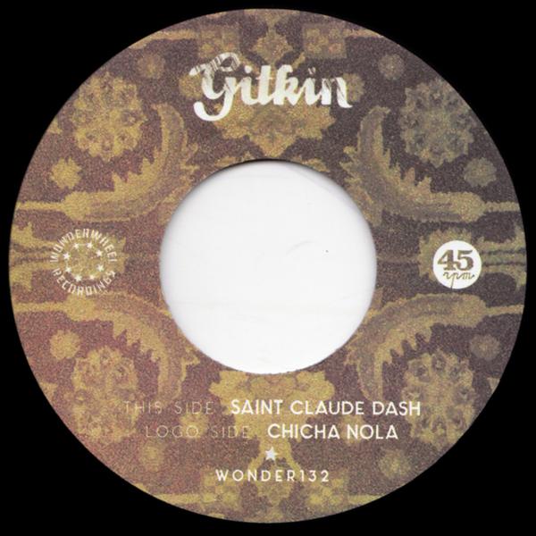 gitkin-saint-claude-dash-chicha-nola-wonderwheel-cover