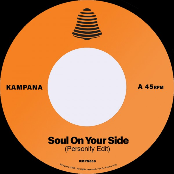 personify-kampana-edits-6-soul-on-your-side-you-can-be-a-star-kampana-cover