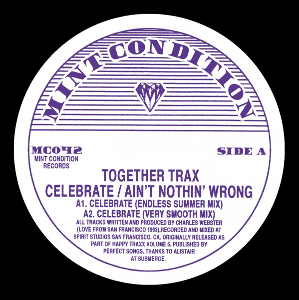 together-trax-celebrate-aint-nothin-wrong-mint-condition-cover