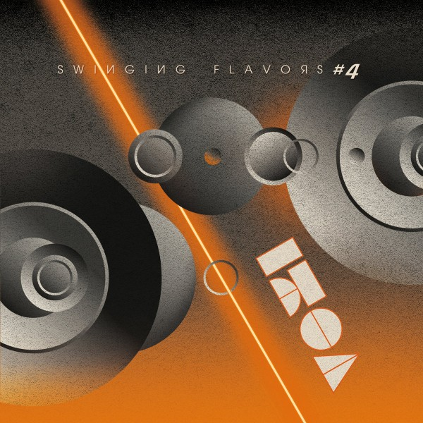 itoa-strange-attractor-sully-remix-beat-machine-records-cover