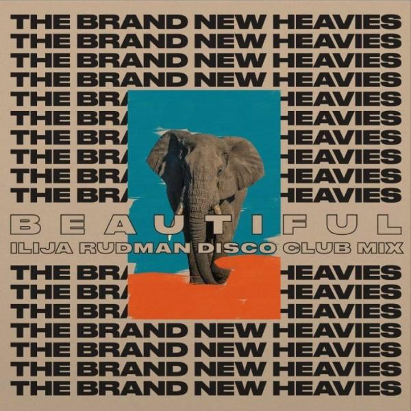 the-brand-new-heavies-tbnh-ilija-rudman-mixes-imogen-cover