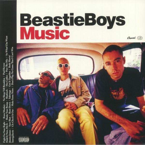 beastie-boys-beastie-boys-music-lp-umc-cover