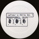 lafleur-lafleurs-edits-vol-1-hot-pot-cover