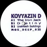 kovyazin-d-the-iron-jack-mos-deep-cover