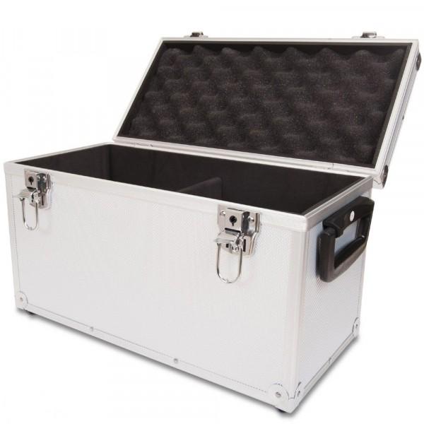 dynamic-design-7-inch-pro-box-100-silver-dynamic-design-cover