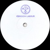various-artists-odd-jobs-vol-2-common-labour-cover