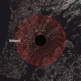 kobosil-91-ostgut-ton-cover