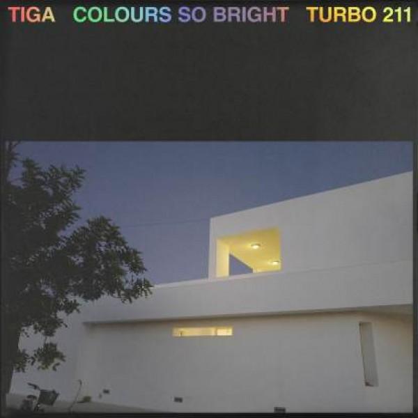 tiga-colours-so-bright-turbo-recordings-cover