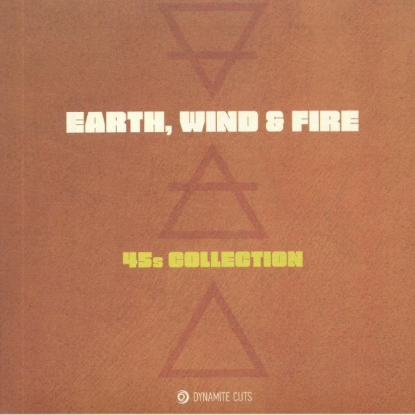 earth-wind-fire-45s-collection-dynamite-cuts-cover