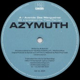 azymuth-avenida-das-manguerias-theo-parrish-ss-translation-far-out-recordings-cover