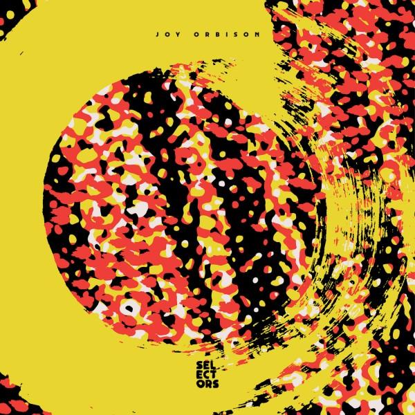 joy-orbison-various-artists-selectors-004-lp-dekmantel-cover