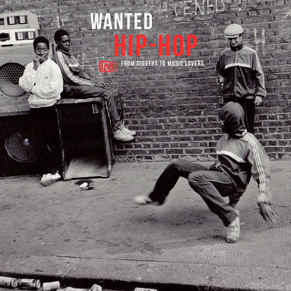 various-artists-wanted-hip-hop-lp-wagram-cover