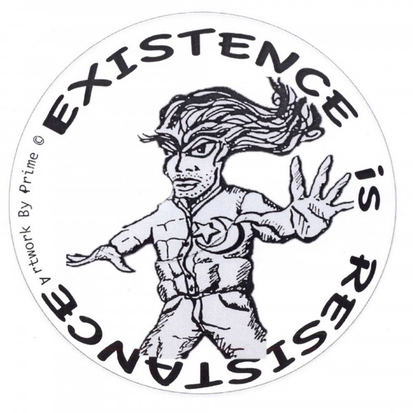 persian-dj-texsta-play-it-deejay-existence-is-resistance-cover