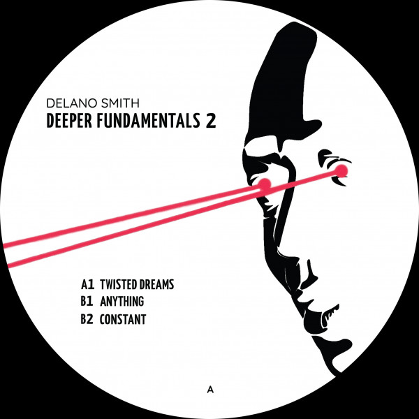 delano-smith-deeper-fundamentals-2-mixmode-recordings-cover