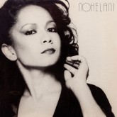nohelani-cypriano-nohelani-lp-be-with-records-cover