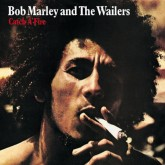 bob-marley-the-wailers-catch-a-fire-lp-universal-cover