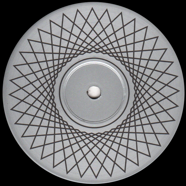 secretsundaze-still-hope-inc-waajeed-remixes-phonica-records-cover