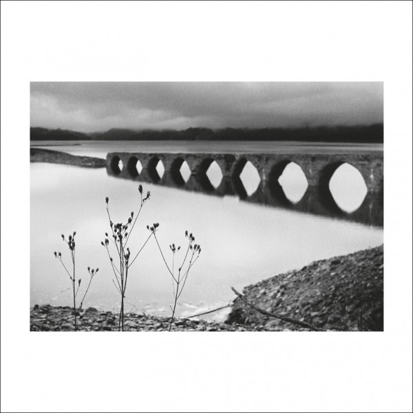 motohiko-hamase-reminiscence-cd-studio-mule-cover