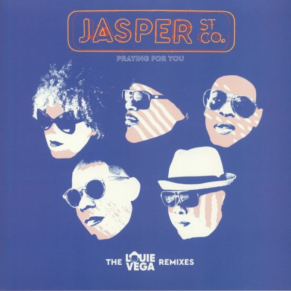 jasper-st-co-praying-for-you-the-louie-vega-remixes-nervous-records-cover
