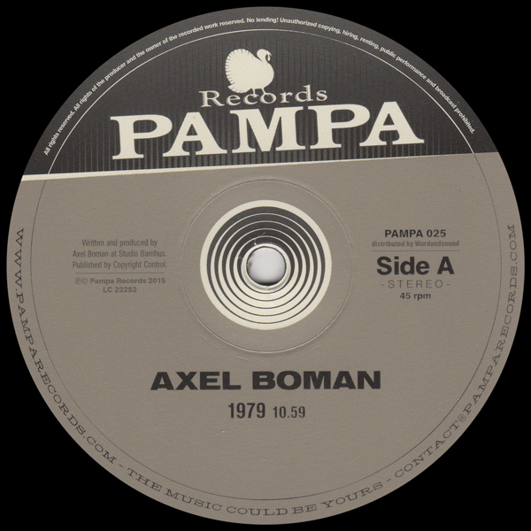 axel-boman-1979-pampa-records-cover