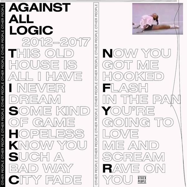 against-all-logic-nicolas-jaar-2012-2017-lp-other-people-cover