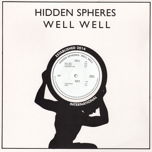 hidden-spheres-well-well-rhythm-section-international-cover