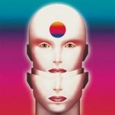 jimmy-edgar-sex-drive-jon-convex-john-talabot-remixes-hotflush-recordings-cover