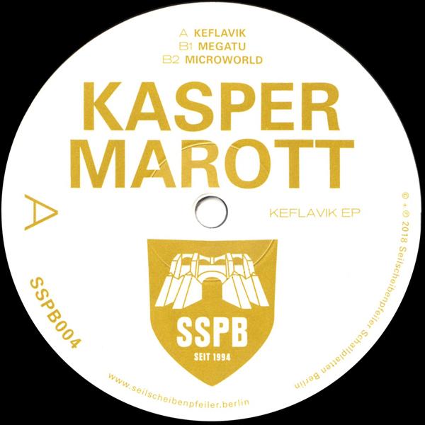 kasper-marott-keflavik-seilscheibenpfeiler-cover