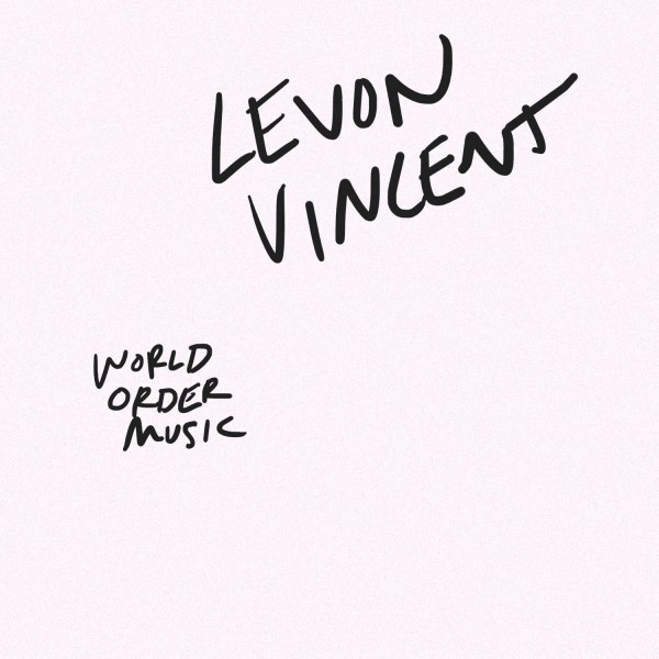 levon-vincent-world-order-music-lp-novel-sound-cover