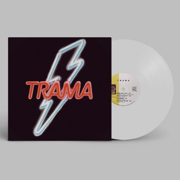 trama-trama-white-vinyl-repress-cat-records-cover