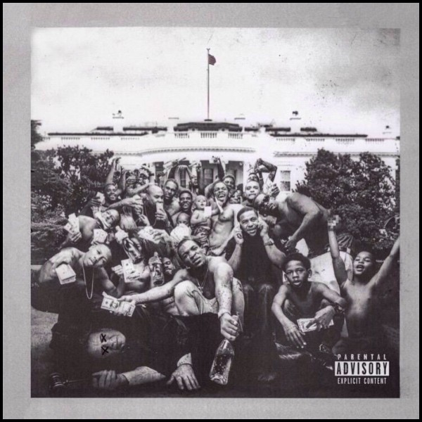 kendrick-lamar-to-pimp-a-butterfly-lp-polydor-cover