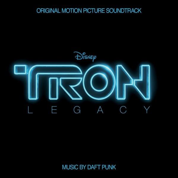 daft-punk-tron-legacy-motion-picture-soundtrack-lp-rsd-2020-translucent-blue-vinyl-umc-cover