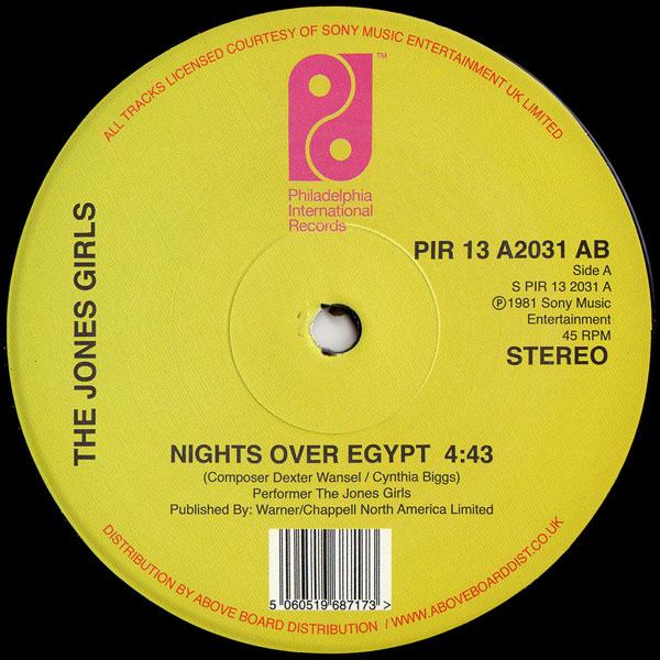 the-jones-girls-nights-over-egypt-love-dont-ever-say-goodbye-philadelphia-international-cover