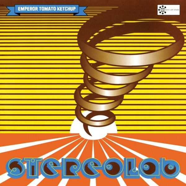 stereolab-emperor-tomato-ketchup-lp-black-vinyl-duophonic-uhf-disks-cover