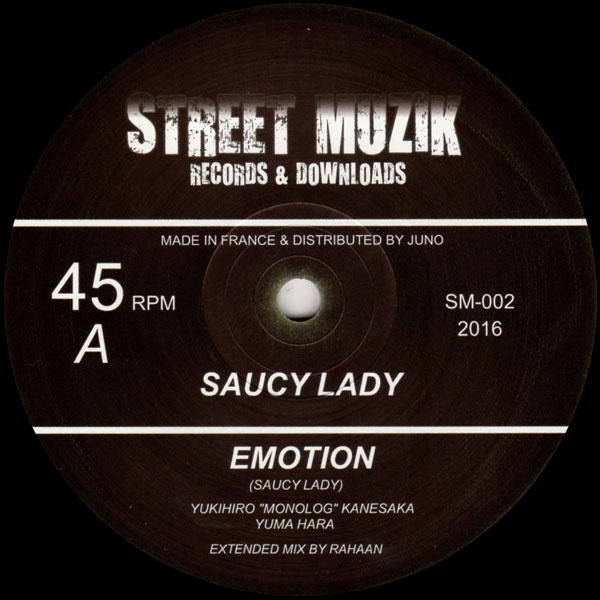 saucy-lady-emotion-street-muzik-cover