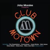 john-morales-club-motown-cd-motown-records-cover