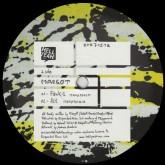 margot-fank1-alt-prins-thomas-remix-hell-yeah-recordings-cover