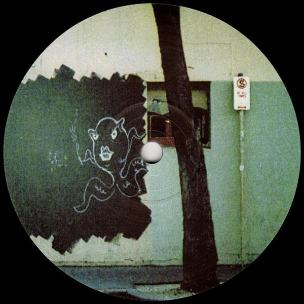 dj-heure-mechta-distant-hawaii-cover