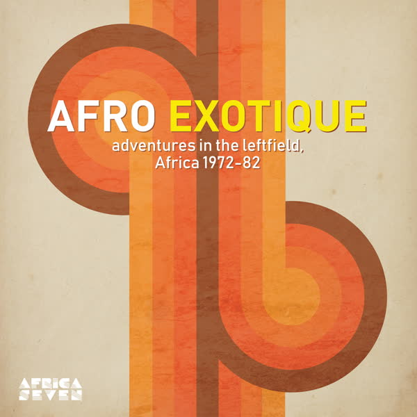 various-artists-afro-exotique-adventures-in-the-leftfield-africa-1972-82-lp-africa-seven-cover