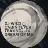 dj-wild-cabin-fever-trax-vol-24-rekids-cover