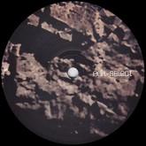 ventress-typhon-svereca-abdulla-rashim-remix-edit-select-cover
