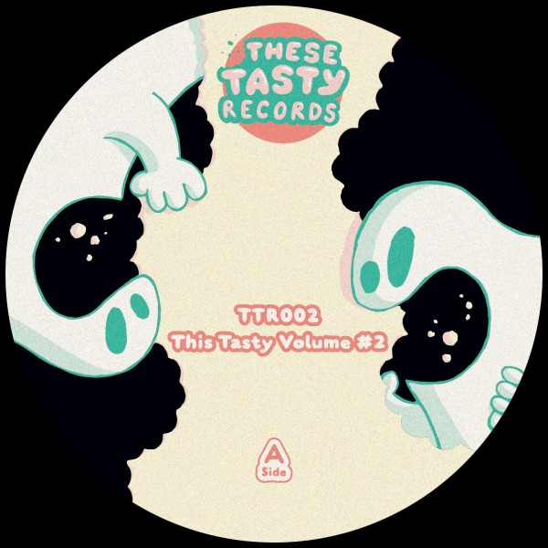 various-artists-this-tasty-volume-2-these-tasty-records-cover