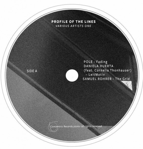 pole-vladislav-delay-various-artists-profile-of-the-lines-part-one-concentric-cover