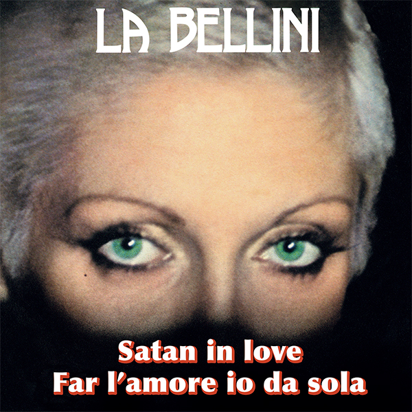 la-bellini-satan-in-love-pre-order-groovin-recordings-cover