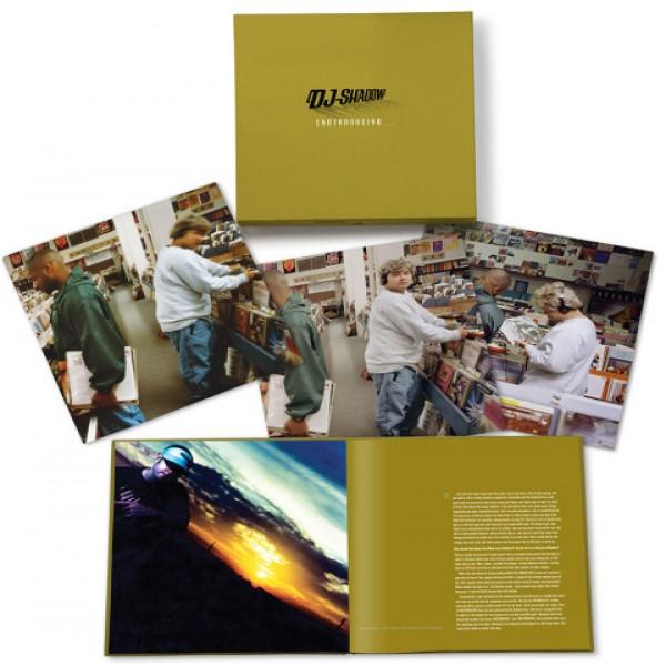 dj-shadow-endtroducing-lp-deluxe-20th-anniversary-boxset-mo-wax-cover